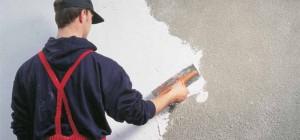 Cập nhật báo giá giấy nhám chà tường phổ biến nhất hiện nay