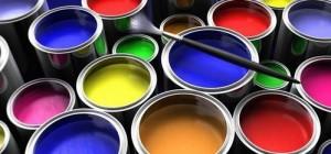 Cách pha chế sơn pu đúng kỹ thuật lên màu đều đẹp