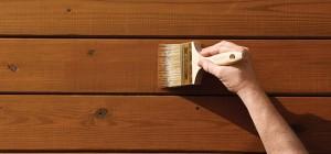 Cách sơn bóng gỗ đẹp như mới vừa nhanh vừa hiệu quả không phải ai cũng biết!