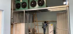Những tính năng vượt trội và giá máy đục rãnh tường điện nước chính hãng