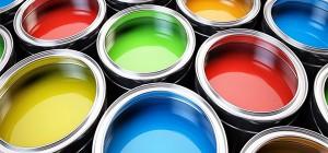 Báo giá máy khuấy sơn được ưa chuộng nhất năm 2020