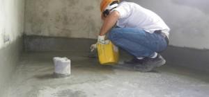 Keo chống thấm nhà vệ sinh – Phát minh tuyệt vời cho ngành xây dựng hiện đại