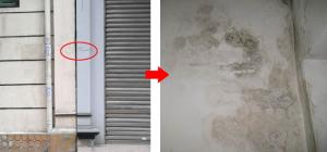 Cách sử dụng keo chống thấm tường hiệu quả 100%