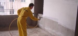 Địa chỉ mua máy chà bột trét tường chính hãng, giá rẻ