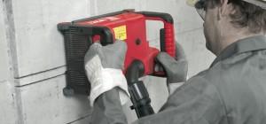 Những lưu ý giúp bạn mua được máy đục rãnh tường điện nước chuẩn, giá hợp lý