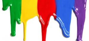 Làm gì để có lớp sơn phun màu hiệu quả, bền đẹp?