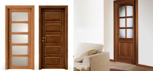 Cách lựa chọn quy trình sơn gỗ cho ngôi nhà vừa đẹp vừa bền