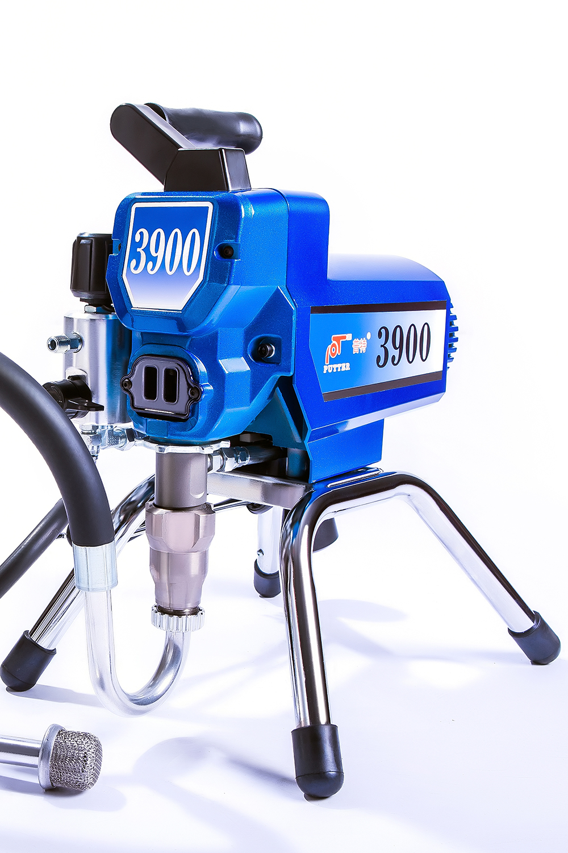 AHP-3900 được ứng dụng nhiều ở các lĩnh vực khác nhau trong cuộc sống