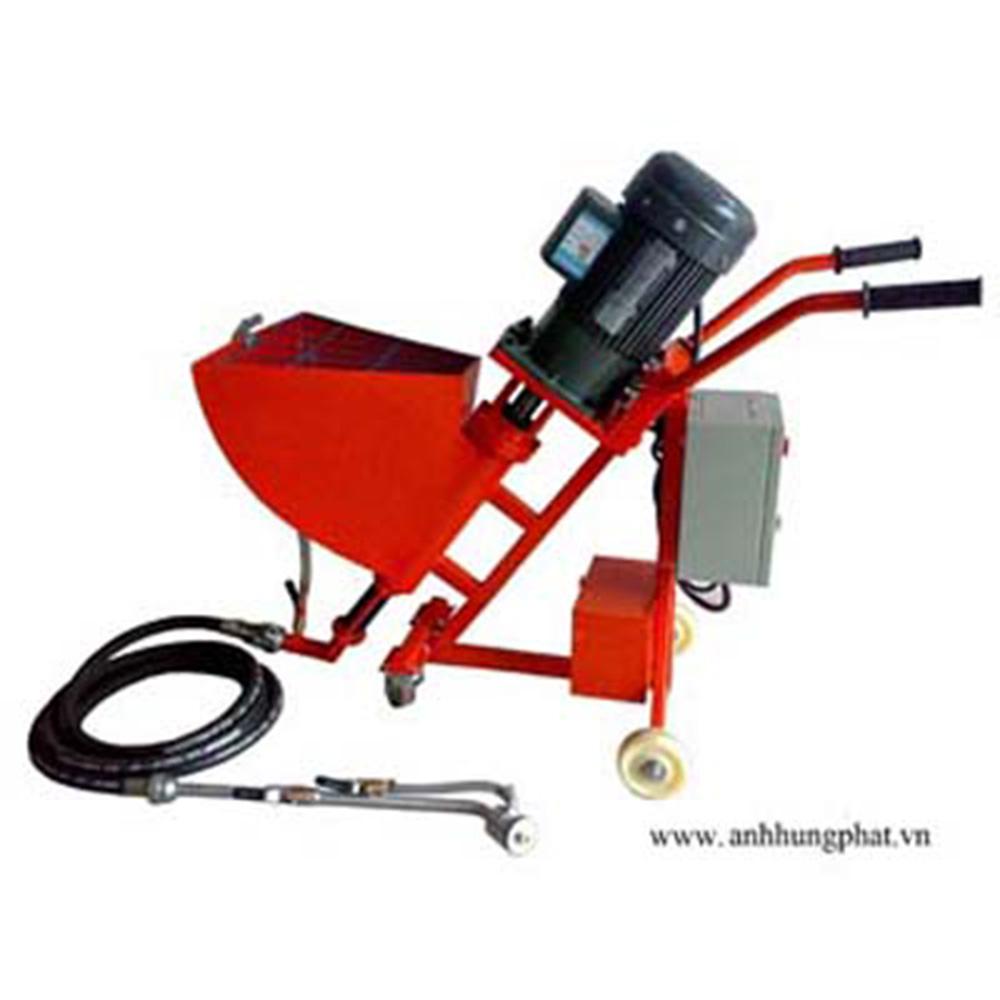 YL - PJ03 sản phẩm được sản xuất từ chất liệu tốt có độ bền cao